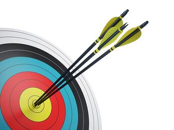 Use targeting for your franchise marketing PPC campaigns.