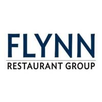 Flynn_Logo