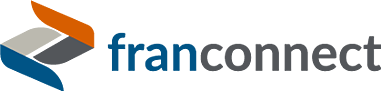FranConnect Logo PRIMARY Color Small