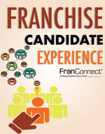 Franchise Candidate Engagement Worksheet_Image-283926-edited.png
