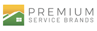 Premium-Service-Brands cropped 200