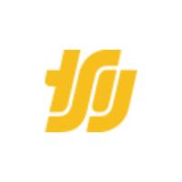 Saxton-Group_logo