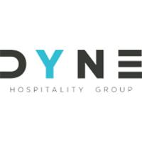 dyne_logo
