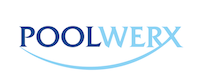 poolworx cropped 200
