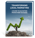 FC-ebook-transforming-local-marketing.png