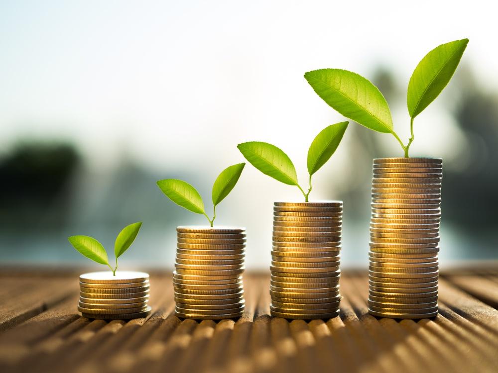 Stock-finance-coins-growth.jpg