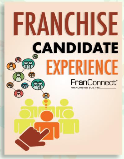 Franchise Candidate Engagement Worksheet_Image