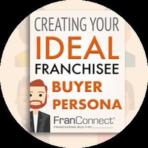 Franchisee-buyer-persona-thumbnail-enews