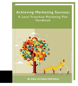 FC-ebook-achieving-marketing-success