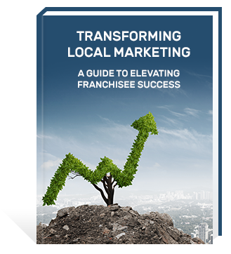 FC-ebook-transforming-local-marketing