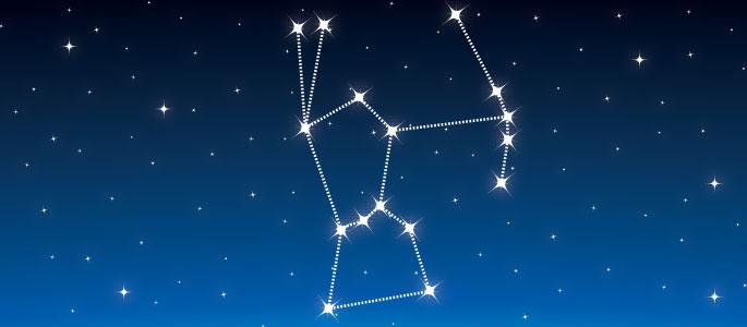 franconnect-sky-orion.jpg