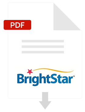success-story-brightstar