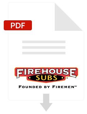 success-story-firehouse-subs