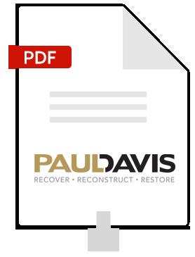 success-story-pauldavis