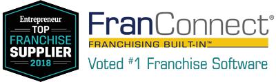 FranConnect_award7_400px