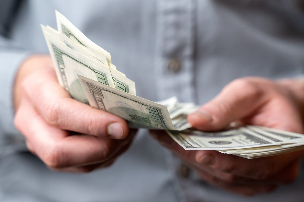 Franchise fees