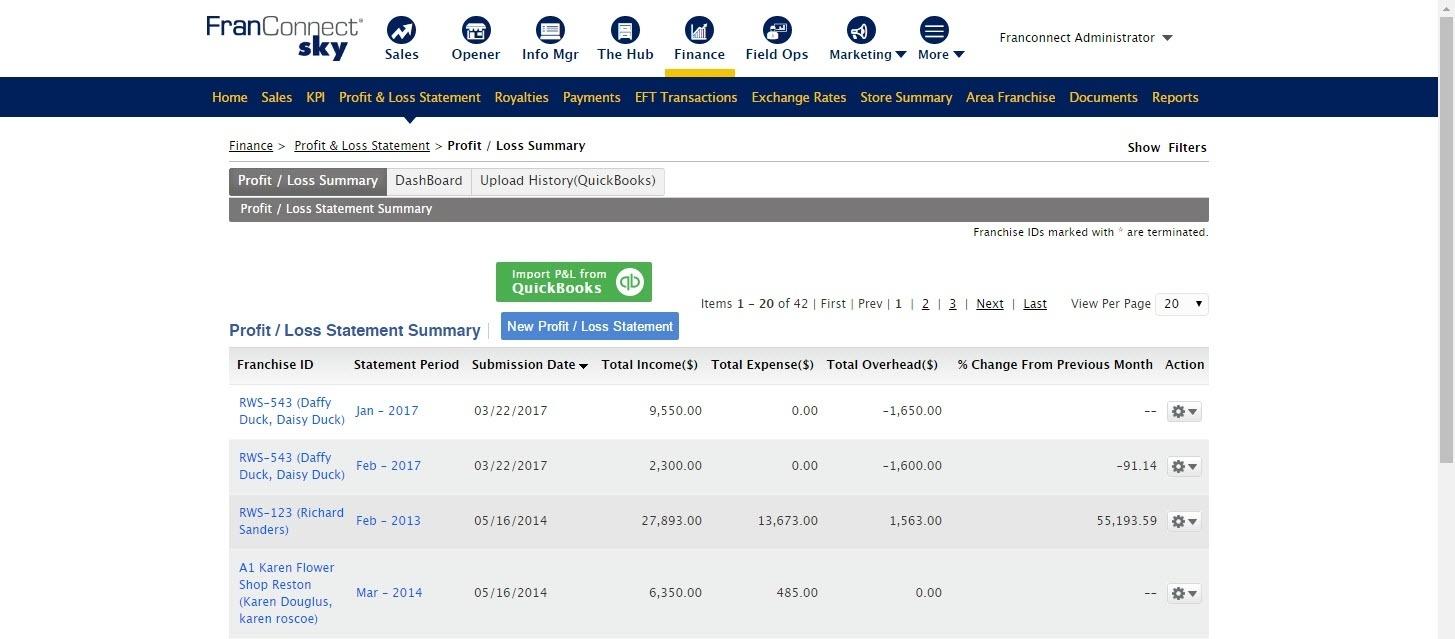 PL-QuickBooks-screenshot-cropped.jpg