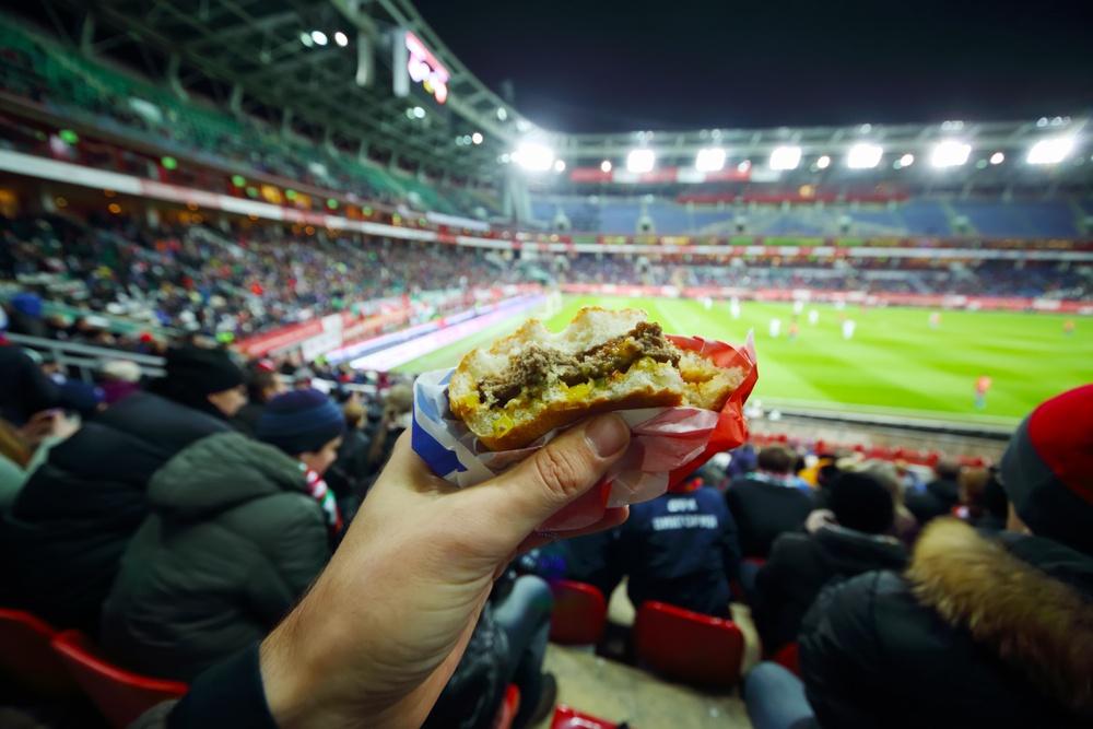 Stock-burger-stadium.jpg
