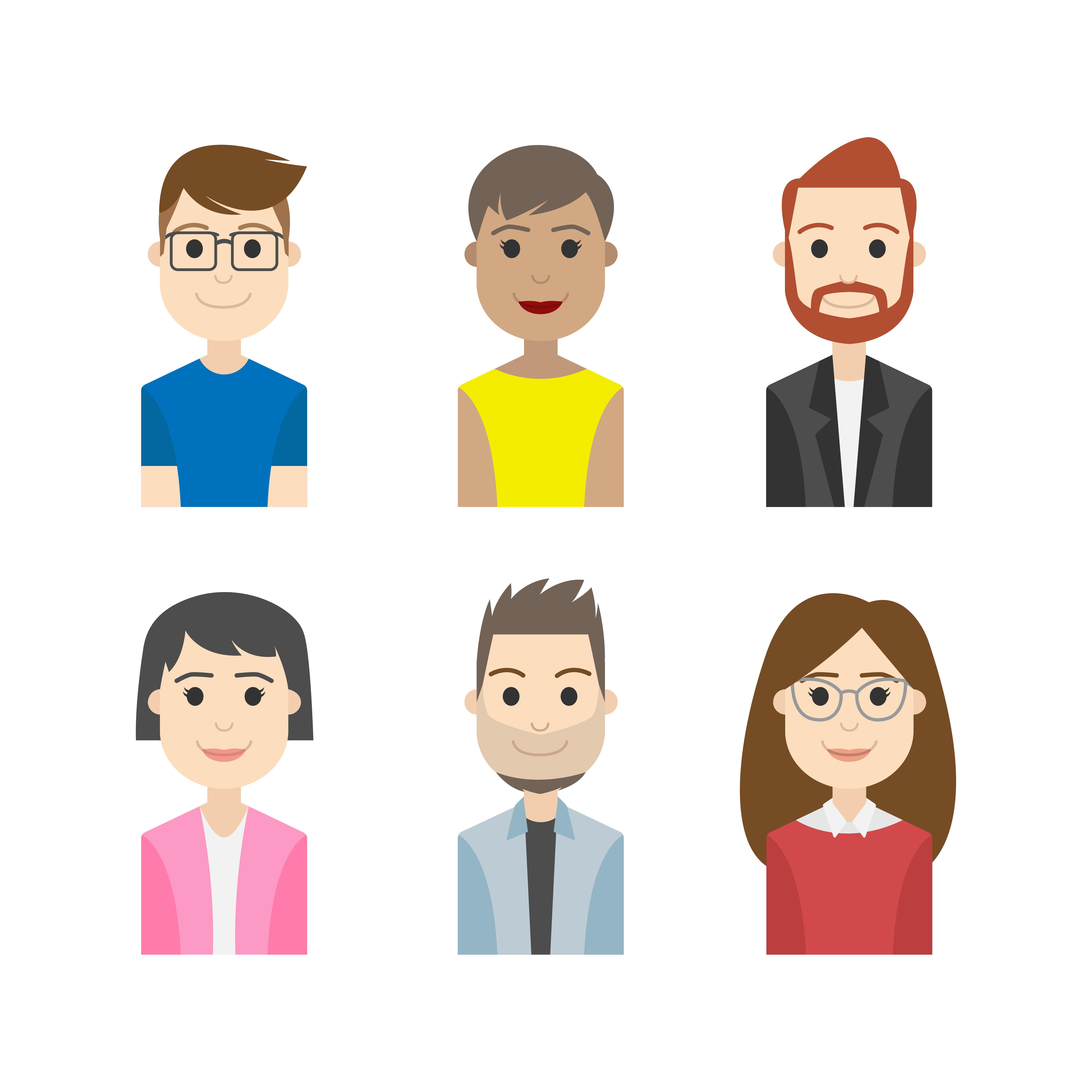 Stock-persona-figures.jpg