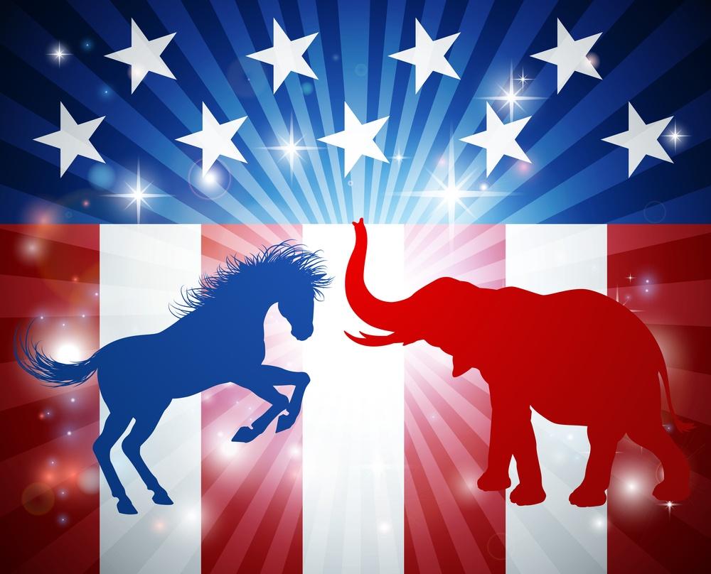 Stock-politics-elephant-donkey.jpg