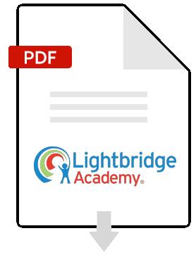 lightbridgepdfthumb-01