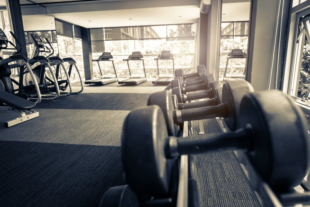 Sample OKRs for Gym and Fitness Franchises