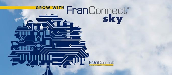 FranConnect Unveils New Software to Enable Franchisors to Successfully Award More Units and Make Franchisees More Successful
